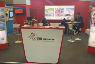 Logistique : La méthode de La Voie Express