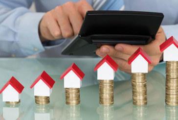 Nouveautés fiscales : De nouvelles mesures s'appliquent
