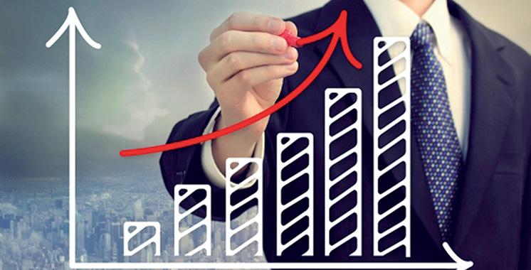 Tablant sur une hausse de 2,4% : Une croissance modérée anticipée par le HCP au 2ème trimestre