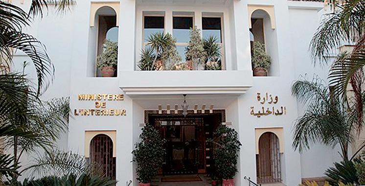 Collectivités territoriales : Un excédent de 3 milliards de dirhams dégagé à fin octobre