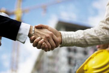 En vue de délimiter la responsabilité de tout un chacun : Le statut du promoteur est de mise