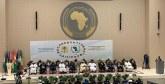 SM le Roi renouvelle l'engagement du Maroc à donner  un nouvel élan à la CEN-SAD