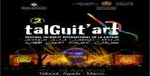 2ème édition de Talguit'art : La guitare en fête à Agadir