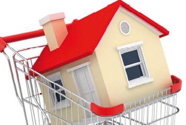 Crise ou pas crise : La relance du marché immobilier s'impose