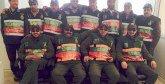 Agadir : La police administrative et communale activée