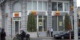Les agences d'Attijariwafa bank Europe font peau neuve