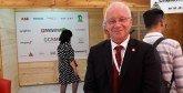 Bernard Lehmann : «Nous sommes intéressés à collaborer étroitement avec le Maroc»
