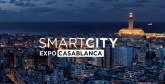 3.250 participants à la Smart City Casablanca