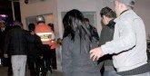 Tanger : Arrestation de deux individus pour leur implication dans une affaire d'escroquerie