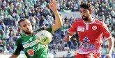 25ème journée de la Botola Maroc Telecom : Avec le derby Wydad-Raja, la course au titre se précise
