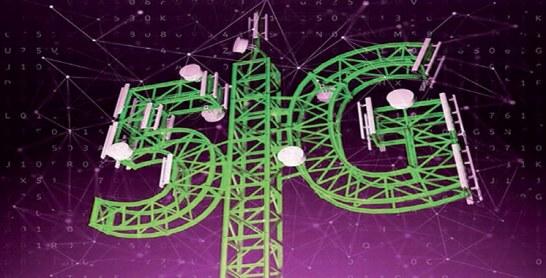 inwi premier opérateur marocain prêt pour la 5G