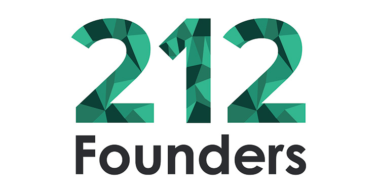 CDG invest lance le programme «212 Founders»