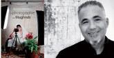 Rencontre avec Abdelghani Fennane  à l'IF de Fès