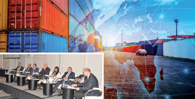 Accords de libre-échange : Des copies à revoir