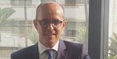 Adil Chbani : «Nous accompagnons nos clients dans la définition de la stratégie patrimoniale la plus adaptée  à leur situation»