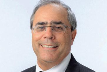 Adil Zaidi : «La 13ème région connaît un accueil extrêmement  favorable»
