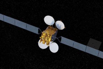 Systèmes spaciaux : Airbus va réaliser un satellite multimission pour MEASAT