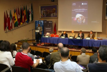 Cycle de conférences : Quand les experts d'Al Akhawayn décortiquent la crise migratoire…