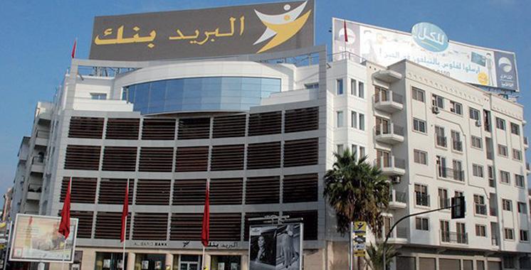 Inclusion financière : Al Barid Bank renforce son offre