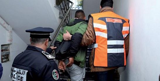 Meknès : Un escroc soutire 300.000 DH à une MRE