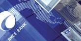 BMCE Bank : Hausse de 3% du RNPG, à 454,4 MDH au T1 2019