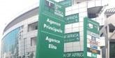 La BOA-Niger, filiale de BMCE-Bank, a réalisé un résultat net de 11,5 millions d'euros  en 2018