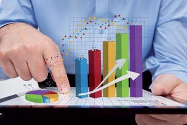 Banque privée : Les principaux requis de succès