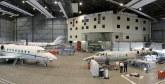 Aviation : Bombardier compte vendre  ses usines au Maroc