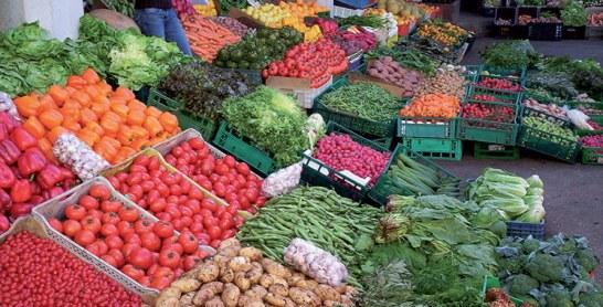 Alimentation : Les Marocains mangent mal et ne bougent pas assez