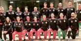 Taekwondo : Le Maroc prend part au Championnat du monde 2019