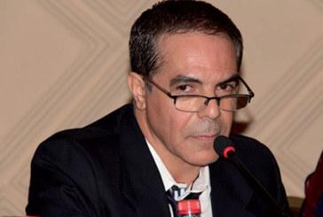 Chouki El Hamel diagnostique  le passé esclavagiste du Maroc