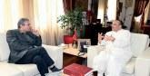 Un colloque international sur la littérature  de voyage sera organisé à Tanger