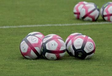 Coupe d'Asie des clubs : Un match masculin sera arbitré par des femmes