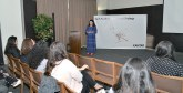 Conseil marketing : Kantar lance son Brand Strategy Toolkit au Maroc
