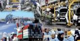 Economie marocaine : Ouverture peu réussie et productivité au ralenti