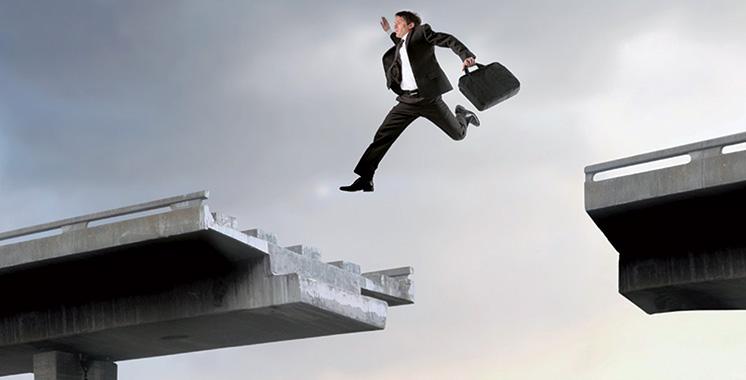 Point de vue : Qu'est-ce qu'un manager ou un  leader agile ?