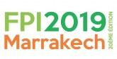 Le Forum pharmaceutique international les 5 et 6 juillet à Marrakech