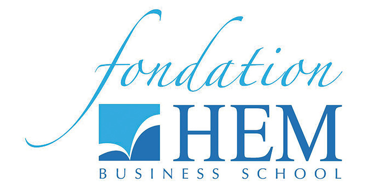 Fondation HEM – Université citoyenne : Clôture avec succès de la  22ème édition