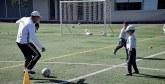 Agents de joueurs : Faouzi Lakjaâ met de l'ordre