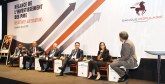 Relance de l'investissement : La Banque populaire prend le pari d'accompagner les TPME