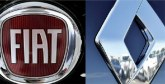 Fusion Renault-Fiat : La France pose ses conditions