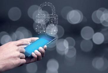 Protection des données à caractère personnel : La CNDP et l'ANRT s'attaquent à la publicité via SMS