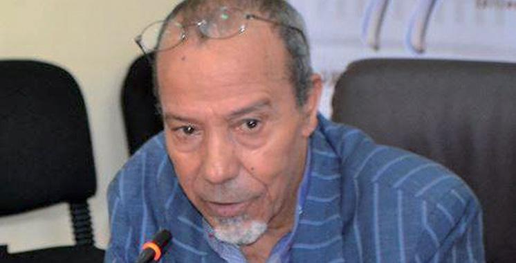 2ème Festival Meknès du théâtre : Une édition dédiée au Prix Hassan El Mniai