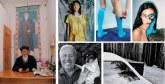 Biennale des photographes du monde arabe contemporain : Carte blanche à Hassan Hajjaj