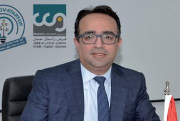 Intelak : La CCG dresse son premier bilan