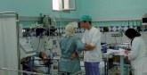 Maladies à déclaration obligatoire : Nouvelle organisation dans le processus de notification