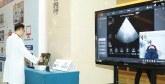 Huawei : Une première opération chirurgicale à distance grâce à la 5G