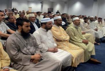 Ramadan : 422 imams et mourchidates  pour l'encadrement des MRE
