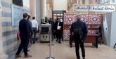 Meurtre  d'Imlil :  Report au 30 mai du procès des accusés