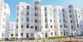 Crédits immobiliers: Un encours  de 273 milliards DH à fin mai